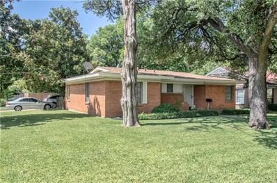2666 San Medina Avenue, Dallas, TX 75228 - #: 14139692