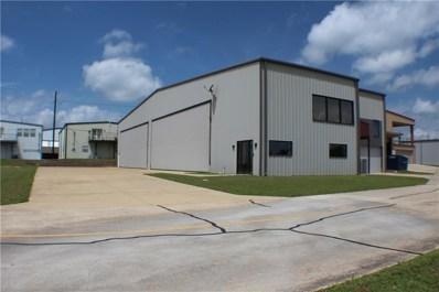 900 Aviator, Fort Worth, TX 76179 - #: 14139906