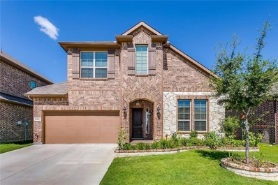 12901 Palancar Drive, Fort Worth, TX 76244 - #: 14140072