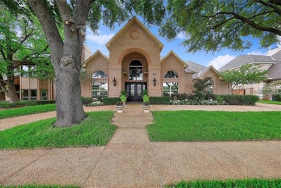 2901 Shadow Drive, Arlington, TX 76006 - #: 14140177