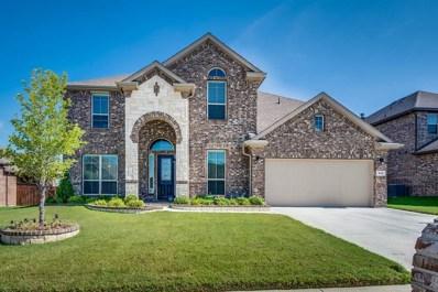 413 Rossville Drive, Midlothian, TX 76065 - #: 14140247