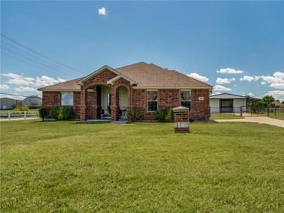 2601 Taner Circle, Haslet, TX 76052 - #: 14140456