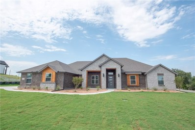 100 Horizon View Court, Reno, TX 75462 - #: 14140709