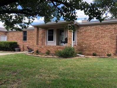 137 Hidden Lane, Red Oak, TX 75154 - #: 14140898