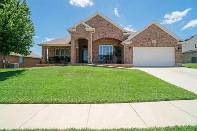 1304 Linwood Lane, Edgecliff Village, TX 76134 - #: 14141355