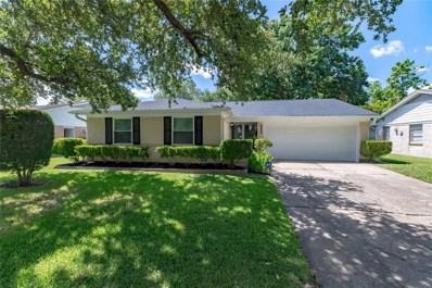 1311 Belaire Drive, Richardson, TX 75080 - #: 14141742