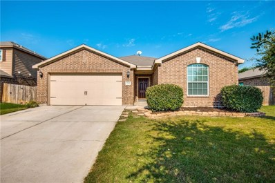 12641 Forest Lawn Road, Rhome, TX 76078 - #: 14141772