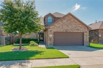 12840 Breckenridge Court, Fort Worth, TX 76177 - #: 14142366