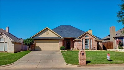 104 Meadow View Drive, Justin, TX 76247 - #: 14142471