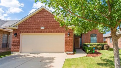 4645 Prickly Pear Drive, Fort Worth, TX 76244 - #: 14142562