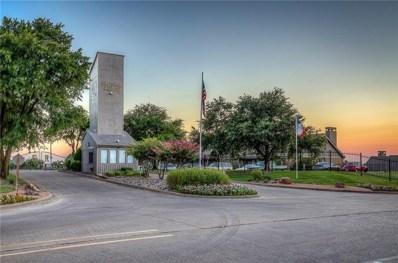 1114 Signal Ridge Place, Rockwall, TX 75032 - #: 14142746