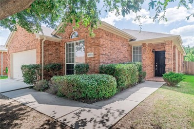 2804 Red Wolf Drive, Fort Worth, TX 76244 - #: 14142800