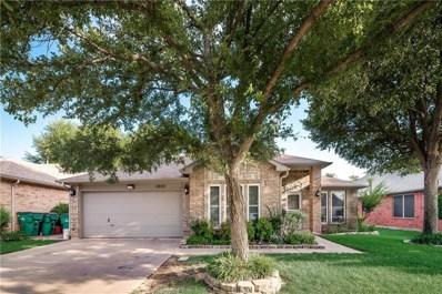 5920 Hillview Drive, Watauga, TX 76148 - #: 14143215
