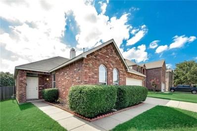 5317 Sonoma Drive, Fort Worth, TX 76244 - #: 14143391