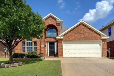 9948 Gessner Drive, Fort Worth, TX 76244 - #: 14143503