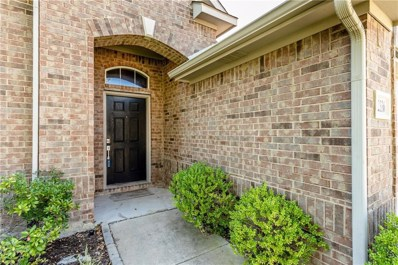 12336 Angel Food Lane, Fort Worth, TX 76244 - #: 14143546