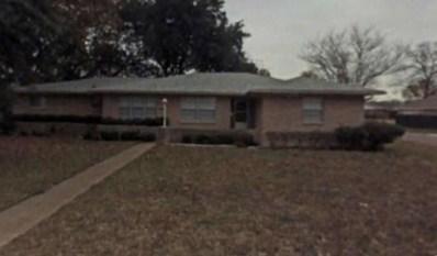402 Maple Street, Farmersville, TX 75442 - #: 14143568