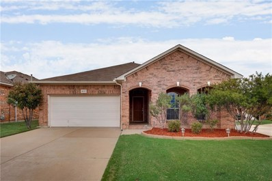 4117 Claymore Lane, Fort Worth, TX 76244 - #: 14143770