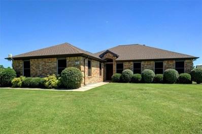 142 Calhoun Court, Haslet, TX 76052 - #: 14143922