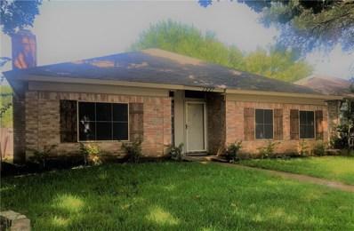 1521 Colborne Drive, Mesquite, TX 75149 - MLS#: 14144250