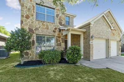 15600 Landing Creek Lane, Fort Worth, TX 76262 - #: 14144387