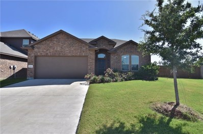 11201 Dorado Vista Trail, Fort Worth, TX 76052 - #: 14145182