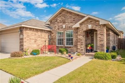 308 Amethyst Drive, Fort Worth, TX 76131 - #: 14145855