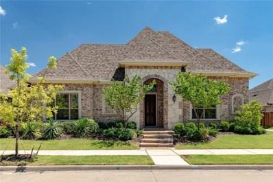 1000 Crystal Oak Lane, Arlington, TX 76005 - #: 14146174