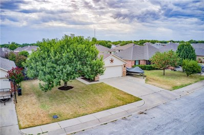 204 Saint James Court, Rhome, TX 76078 - #: 14146367