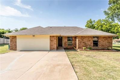 200 Shawnee Trail, Keller, TX 76248 - #: 14146582