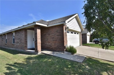 8852 Valley River Drive, Fort Worth, TX 76244 - #: 14146934