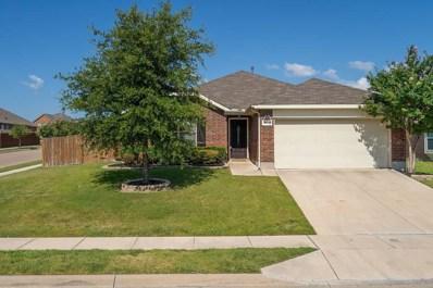 14025 Tanglebrush Trail, Fort Worth, TX 76052 - #: 14147005