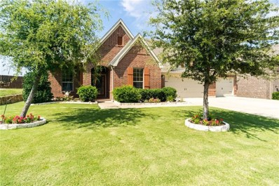 6128 Lamb Creek Drive, Fort Worth, TX 76179 - #: 14147269
