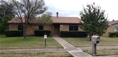 3920 Dickens Drive, Plano, TX 75023 - #: 14147275