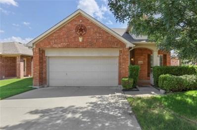 10724 Kittering Trail, Fort Worth, TX 76052 - #: 14147618