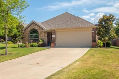 5237 Bear Valley Drive, McKinney, TX 75071 - #: 14148641