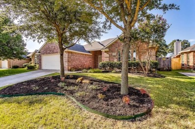 5736 Sugar Maple Drive, Fort Worth, TX 76244 - #: 14148685