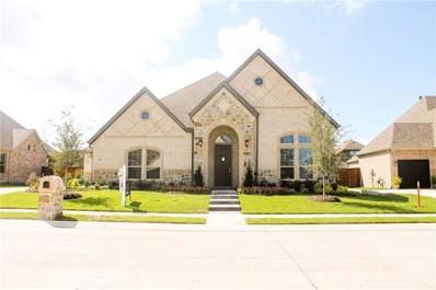 983 Heather Falls Drive, Rockwall, TX 75087 - #: 14148696