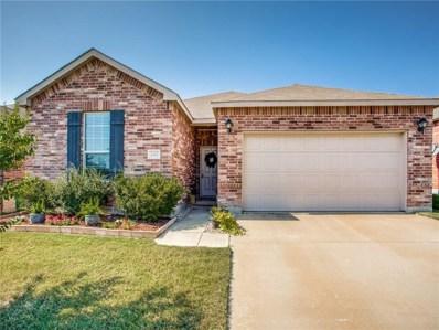 2421 Canchim Street, Fort Worth, TX 76131 - #: 14148826