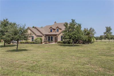 102 Apollo Trail, Aurora, TX 76078 - #: 14148874