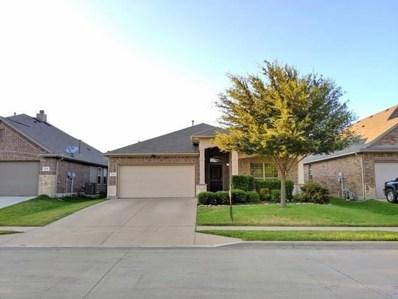 1320 Zanna Grace Way, Fort Worth, TX 76052 - #: 14148952