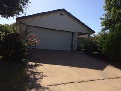 205 N Buffalo Grove Road N, Fort Worth, TX 76108 - #: 14148982