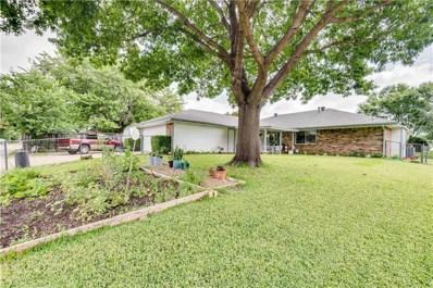 1031 Townsend Lane, DeSoto, TX 75115 - MLS#: 14149117