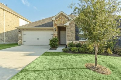 1500 Westview Lane, Northlake, TX 76226 - #: 14149682