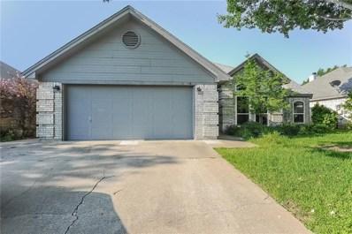 6048 Hillglen Drive, Watauga, TX 76148 - #: 14150465