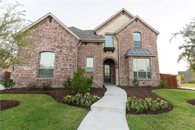 4309 Lorion Drive, Rockwall, TX 75087 - #: 14151757