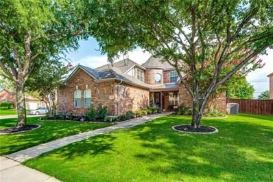 2501 Lakewood Court, Keller, TX 76248 - #: 14151922