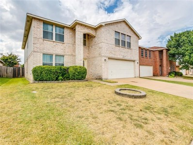 5417 Temecula Road, Fort Worth, TX 76244 - #: 14151924