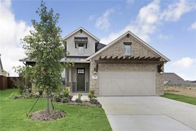 11363 Gable Cr Circle, Roanoke, TX 76262 - #: 14151954
