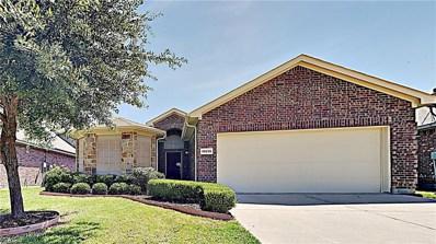 10936 Braemoor Drive, Fort Worth, TX 76052 - #: 14152004